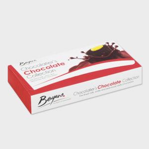 Chocolatiers_Chock