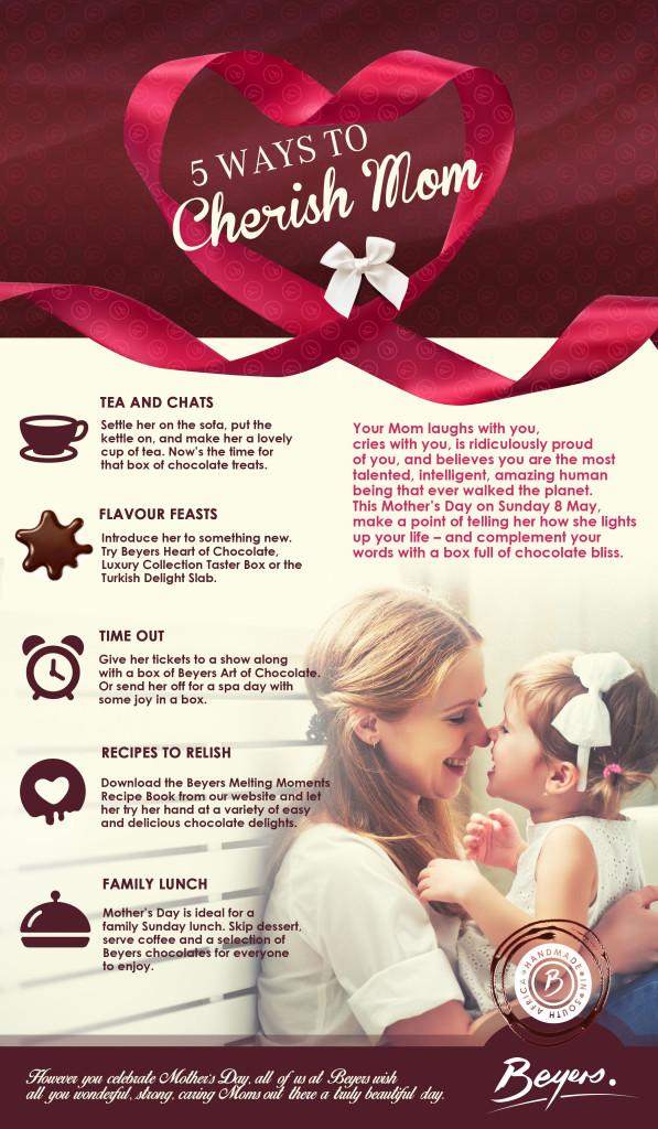 5_ways_to_cherish_mom